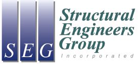 Structural Engineering Group