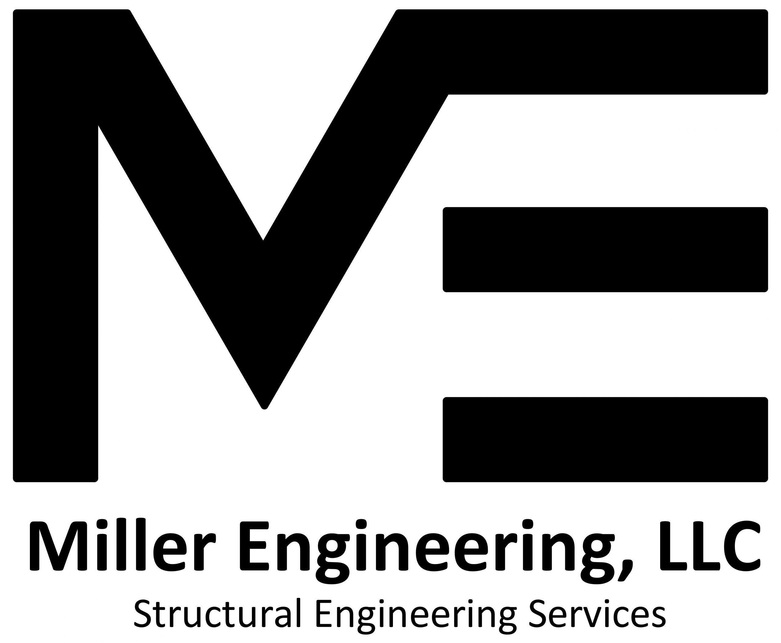 Miller Engineering, LLC